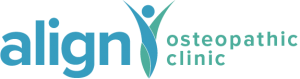 Align Osteopathic Clinic Logo